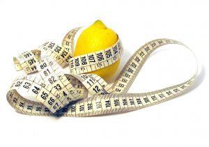 diet4.jpg